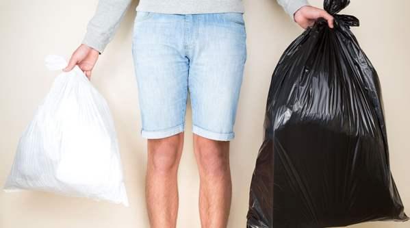 musor-v-paketah Особенности мешков для строительного мусора