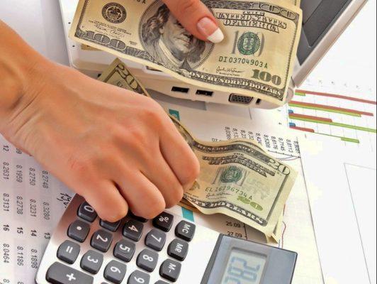 nalogooblozheniye-depozita-v-inostrannom-banke Особенности налогообложения депозитов в иностранных банках для граждан РФ