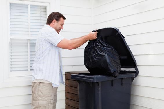 fullsize Характеристика мешков для строительного мусора