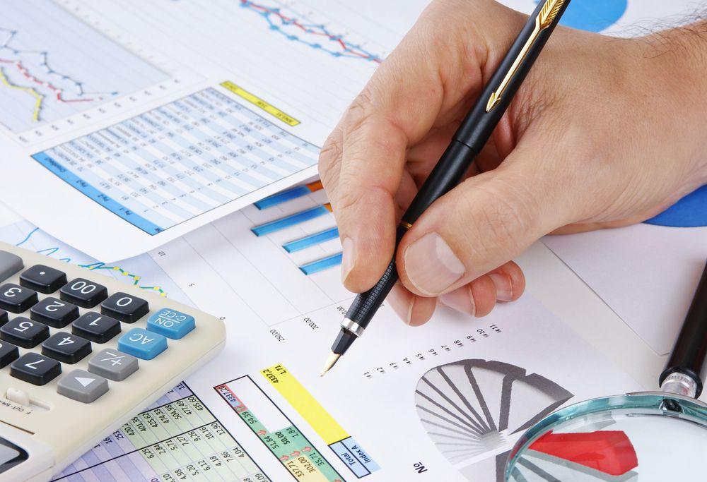 Actuary-Job-Description Где заказать актуарные расчеты согласно требованиям МСФО 19 «Вознаграждения работников»